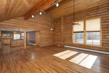 Photo of 22 Saw Whiskers CIRCLE KEYSTONE, Colorado 80498 - Image 11