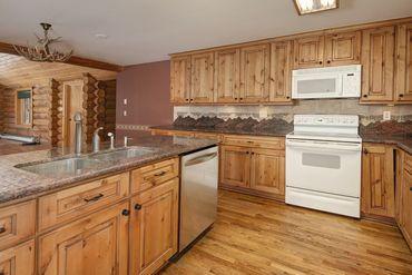 Photo of 22 Saw Whiskers CIRCLE KEYSTONE, Colorado 80498 - Image 14