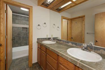 Photo of 22 Saw Whiskers CIRCLE KEYSTONE, Colorado 80435 - Image 20