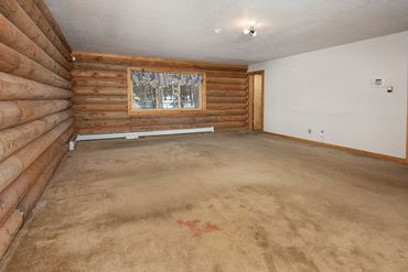Photo of 22 Saw Whiskers CIRCLE KEYSTONE, Colorado 80498 - Image 22