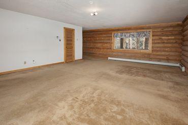 Photo of 22 Saw Whiskers CIRCLE KEYSTONE, Colorado 80498 - Image 23