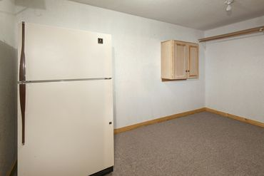 Photo of 22 Saw Whiskers CIRCLE KEYSTONE, Colorado 80498 - Image 27