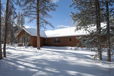 Photo of 22 Saw Whiskers CIRCLE KEYSTONE, Colorado 80498 - Image 4