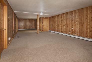 Photo of 22 Saw Whiskers CIRCLE KEYSTONE, Colorado 80435 - Image 31