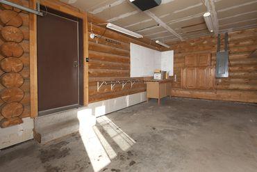 Photo of 22 Saw Whiskers CIRCLE KEYSTONE, Colorado 80498 - Image 32