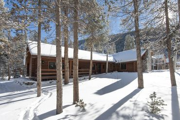 Photo of 22 Saw Whiskers CIRCLE KEYSTONE, Colorado 80498 - Image 5