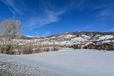 0 Bald Eagle ROAD SILVERTHORNE, Colorado - Image 11