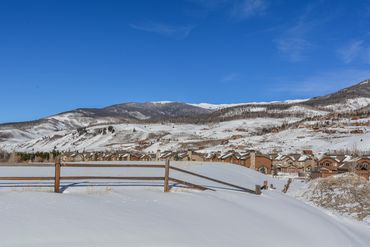 0 Bald Eagle ROAD SILVERTHORNE, Colorado - Image 12