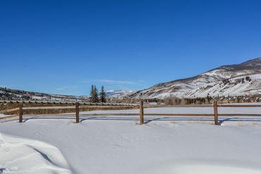 0 Bald Eagle ROAD SILVERTHORNE, Colorado - Image 13