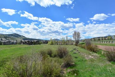 0 Bald Eagle ROAD SILVERTHORNE, Colorado - Image 14