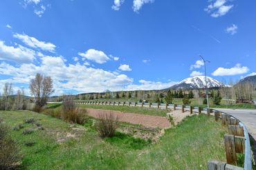 0 Bald Eagle ROAD SILVERTHORNE, Colorado - Image 15