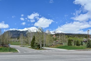 0 Bald Eagle ROAD SILVERTHORNE, Colorado - Image 16