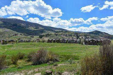 0 Bald Eagle ROAD SILVERTHORNE, Colorado - Image 17