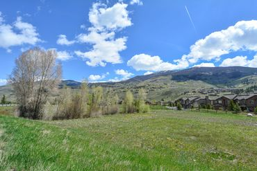 0 Bald Eagle ROAD SILVERTHORNE, Colorado - Image 19