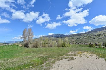 0 Bald Eagle ROAD SILVERTHORNE, Colorado - Image 20