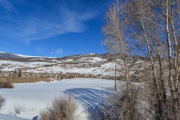 0 Bald Eagle ROAD SILVERTHORNE, Colorado - Image 3