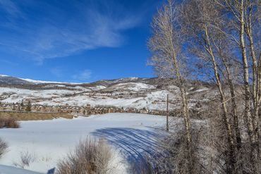0 Bald Eagle ROAD SILVERTHORNE, Colorado - Image 3