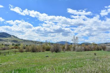 0 Bald Eagle ROAD SILVERTHORNE, Colorado - Image 21