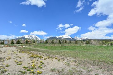 0 Bald Eagle ROAD SILVERTHORNE, Colorado - Image 22