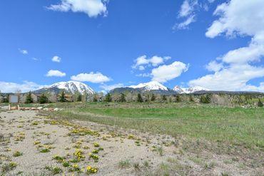 0 Bald Eagle ROAD SILVERTHORNE, Colorado - Image 22