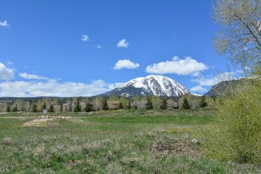 0 Bald Eagle ROAD SILVERTHORNE, Colorado - Image 24