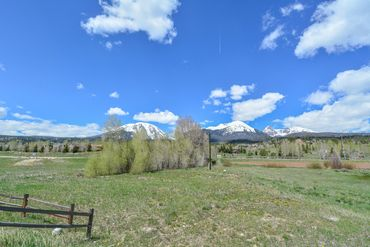 0 Bald Eagle ROAD SILVERTHORNE, Colorado - Image 25