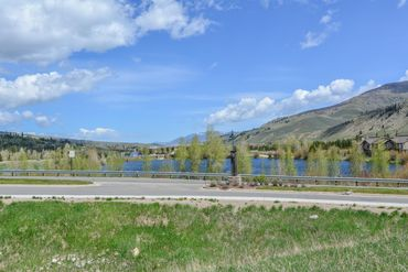 0 Bald Eagle ROAD SILVERTHORNE, Colorado - Image 26