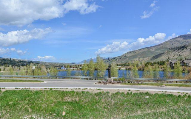 0 Bald Eagle Road - photo 25