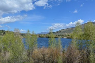 0 Bald Eagle ROAD SILVERTHORNE, Colorado - Image 28