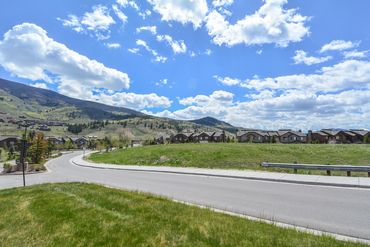 0 Bald Eagle ROAD SILVERTHORNE, Colorado - Image 29