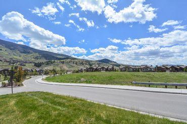 0 Bald Eagle ROAD SILVERTHORNE, Colorado - Image 29