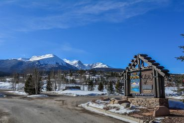 0 Bald Eagle ROAD SILVERTHORNE, Colorado - Image 4