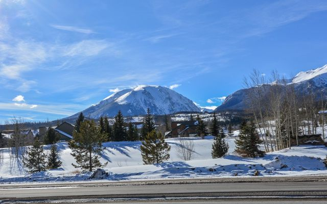 0 Bald Eagle Road - photo 4