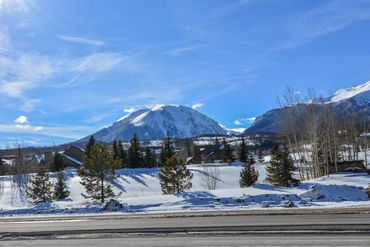 0 Bald Eagle ROAD SILVERTHORNE, Colorado - Image 5