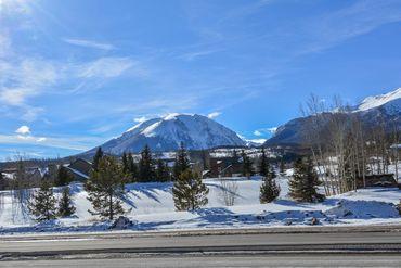 0 Bald Eagle ROAD SILVERTHORNE, Colorado - Image 5