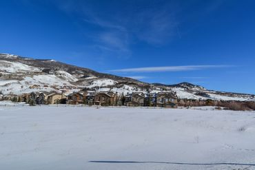 0 Bald Eagle ROAD SILVERTHORNE, Colorado - Image 6
