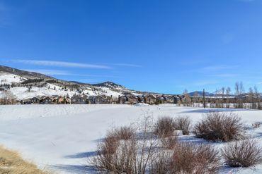 0 Bald Eagle ROAD SILVERTHORNE, Colorado - Image 8