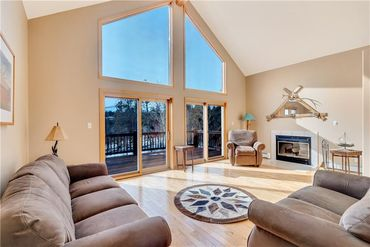 1070 BUSCH FAIRPLAY, Colorado - Image 1
