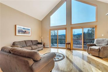 1070 BUSCH FAIRPLAY, Colorado - Image 3