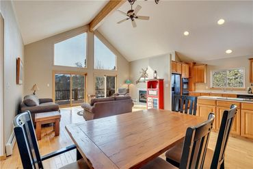 1070 BUSCH FAIRPLAY, Colorado - Image 23