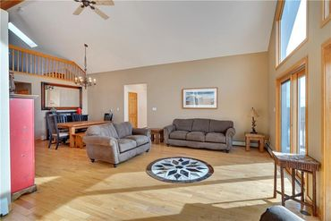 1070 BUSCH FAIRPLAY, Colorado - Image 24