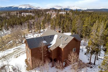 1070 BUSCH FAIRPLAY, Colorado - Image 26