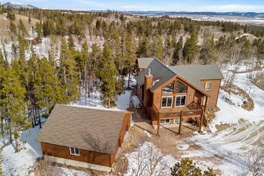 1070 BUSCH FAIRPLAY, Colorado - Image 27