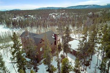 1070 BUSCH FAIRPLAY, Colorado - Image 28