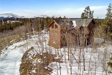 1070 BUSCH FAIRPLAY, Colorado - Image 29