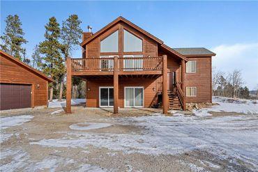 1070 BUSCH FAIRPLAY, Colorado - Image 30
