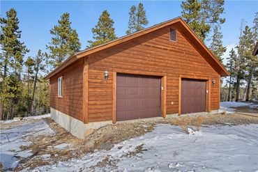1070 BUSCH FAIRPLAY, Colorado - Image 31