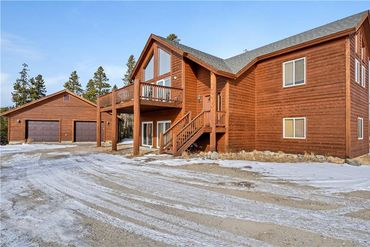 1070 BUSCH FAIRPLAY, Colorado - Image 32