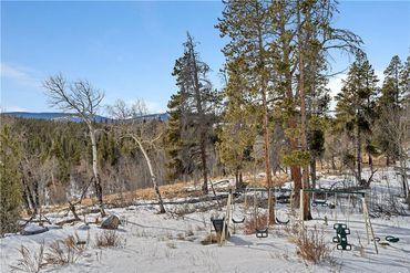 1070 BUSCH FAIRPLAY, Colorado - Image 33