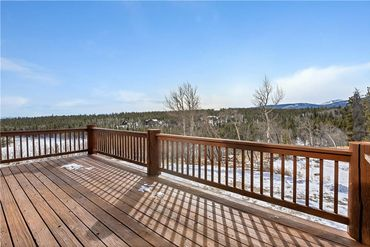 1070 BUSCH FAIRPLAY, Colorado - Image 5